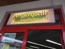 Anglerquelle_32