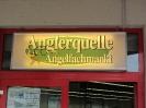Anglerquelle_58